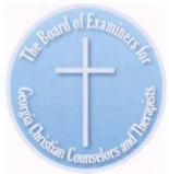 Georgia Board of Examiners