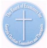 Georgia Board of Examiners